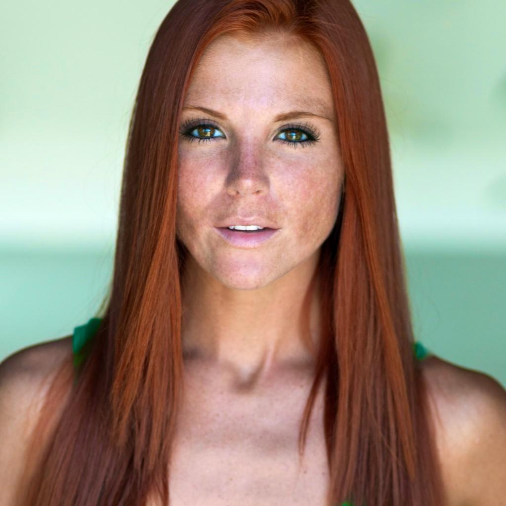 Tricia Jo headshot